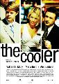 The Cooler - 27 x 40 Movie Poster - Spanish Style A