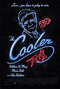 The Cooler - 11 x 17 Movie Poster - Style A