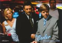 The Cooler - 8 x 10 Color Photo Foreign #2