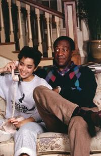 The Cosby Show - 8 x 10 Color Photo #1