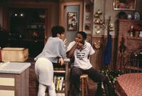 The Cosby Show - 8 x 10 Color Photo #2