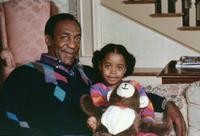 The Cosby Show - 8 x 10 Color Photo #3