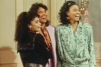 The Cosby Show - 8 x 10 Color Photo #4