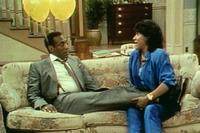The Cosby Show - 8 x 10 Color Photo #6