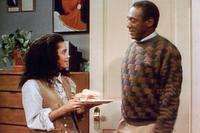The Cosby Show - 8 x 10 Color Photo #9