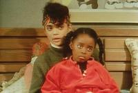 The Cosby Show - 8 x 10 Color Photo #10