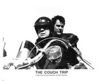 The Couch Trip - 8 x 10 B&W Photo #13