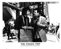 The Couch Trip - 8 x 10 B&W Photo #14