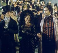 The Count of Monte Cristo - 8 x 10 Color Photo #6