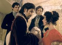 The Count of Monte Cristo - 8 x 10 Color Photo #7