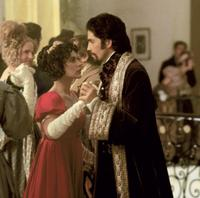 The Count of Monte Cristo - 8 x 10 Color Photo #8