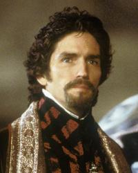 The Count of Monte Cristo - 8 x 10 Color Photo #9