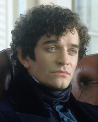 The Count of Monte Cristo - 8 x 10 Color Photo #14