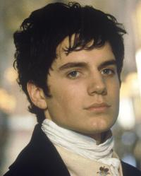 The Count of Monte Cristo - 8 x 10 Color Photo #16