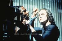 The Crow 2: City of Angels - 8 x 10 Color Photo #4