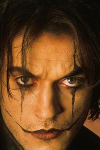 The Crow 2: City of Angels - 8 x 10 Color Photo #11