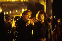 The Crow 2: City of Angels - 8 x 10 Color Photo #14
