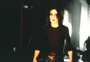 The Crow - 8 x 10 Color Photo #5