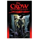 The Crow - Midnight Legends Volume 1 Dead Time Graphic Novel
