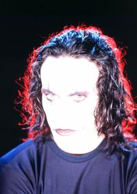 The Crow - 8 x 10 Color Photo #6