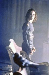 The Crow - 8 x 10 Color Photo #10
