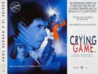 The Crying Game - 22 x 28 Movie Poster - UK Style A