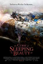 The Curse of Sleeping Beauty