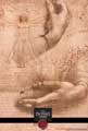 The Da Vinci Code - 11 x 17 Movie Poster - Style G