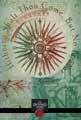 The Da Vinci Code - 11 x 17 Movie Poster - Style J