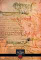The Da Vinci Code - 11 x 17 Movie Poster - Style L
