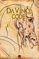 The Da Vinci Code - 11 x 17 Movie Poster - Style P