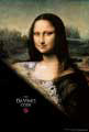 The Da Vinci Code - 11 x 17 Movie Poster - Style Q