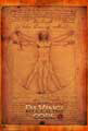 The Da Vinci Code - 27 x 40 Movie Poster - Style O
