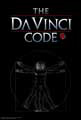The Da Vinci Code - 27 x 40 Movie Poster - Style S