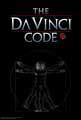 The Da Vinci Code - 27 x 40 Movie Poster - Style S
