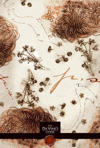 The Da Vinci Code - 27 x 40 Movie Poster - Style H