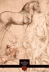 The Da Vinci Code - 27 x 40 Movie Poster - Style I