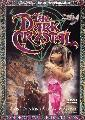 The Dark Crystal - 11 x 17 Movie Poster - Style G