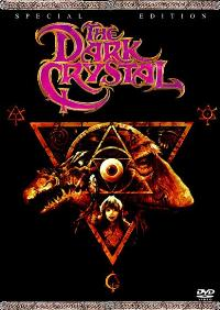 The Dark Crystal - 27 x 40 Movie Poster - Style D