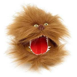 The Dark Crystal - Fizzgig Plush