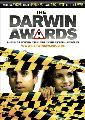 The Darwin Awards - 27 x 40 Movie Poster - Style B