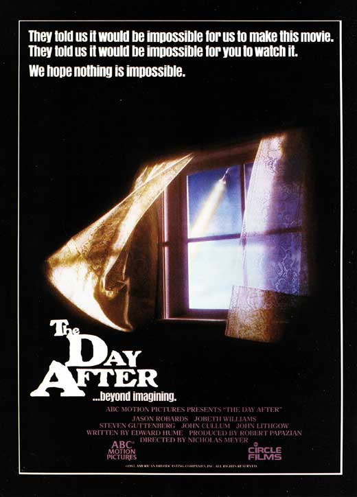the-day-after-movie-poster-1983-1020690765.jpg (520×724)