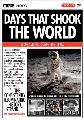 The Day That Shook the World (TV) - 11 x 17 Movie Poster - Style A