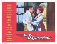 The Daydreamer - 11 x 14 Movie Poster - Style E