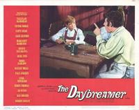The Daydreamer - 11 x 14 Movie Poster - Style C