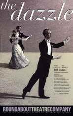 The Dazzle (Broadway)