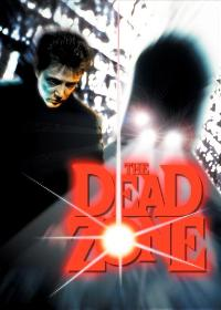 The Dead Zone - 11 x 17 Movie Poster - Style B