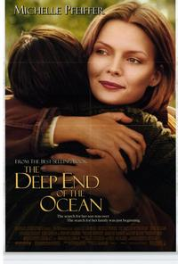 The Deep End of the Ocean - 27 x 40 Movie Poster - Style A