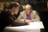 The Departed - 8 x 10 Color Photo #1