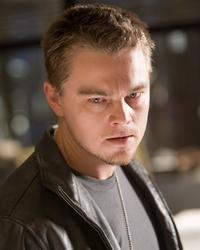 The Departed - 8 x 10 Color Photo #7